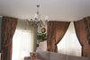 двухэтажный дом с террасой, 215 кв. м, кирпич. Продажа в Нечаевке (Черкасская обл.) фото 6