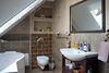 двухэтажный дом с террасой, 215 кв. м, кирпич. Продажа в Нечаевке (Черкасская обл.) фото 7