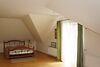 двухэтажный дом с террасой, 215 кв. м, кирпич. Продажа в Нечаевке (Черкасская обл.) фото 8