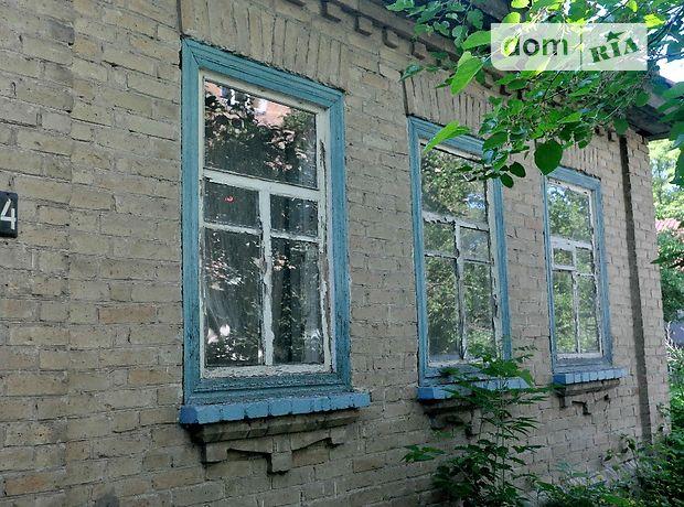 Продажа дома, 60м², Черкассы, Пацаева улица