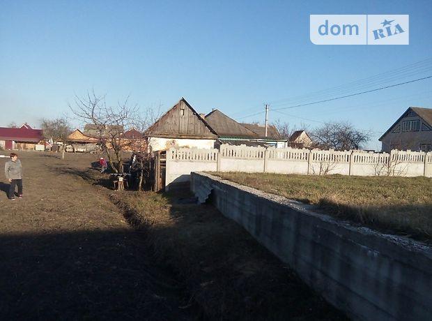Продажа дома, 60м², Черкассы, р‑н.Русская Поляна