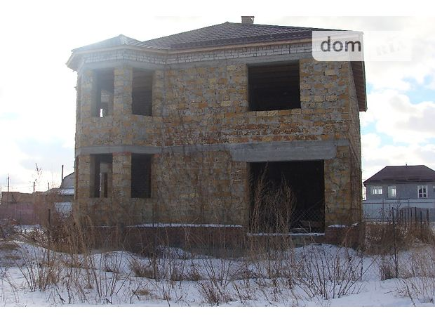 Продажа дома, 250м², Черкассы, р‑н.Приднепровский, суботіна