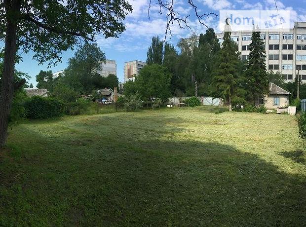 Продажа дома, 70м², Черкассы, р‑н.Седова, Чехова улица