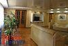 одноэтажный дом с ремонтом, 160 кв. м, дерево и кирпич. Продажа в Черкассах район Седова фото 2