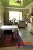 одноэтажный дом с ремонтом, 160 кв. м, дерево и кирпич. Продажа в Черкассах район Седова фото 4