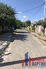 одноэтажный дом с ремонтом, 160 кв. м, дерево и кирпич. Продажа в Черкассах район Седова фото 7