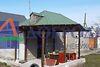 одноэтажный дом с ремонтом, 59 кв. м, шлакоблок. Продажа в Черкассах район Школьная фото 2