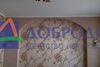 одноэтажный дом с ремонтом, 59 кв. м, шлакоблок. Продажа в Черкассах район Школьная фото 4