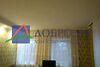 одноэтажный дом с ремонтом, 59 кв. м, шлакоблок. Продажа в Черкассах район Школьная фото 7