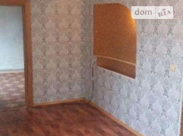 Продаж будинку, 65м², Черкаси, р‑н.Шкільна, Мацы