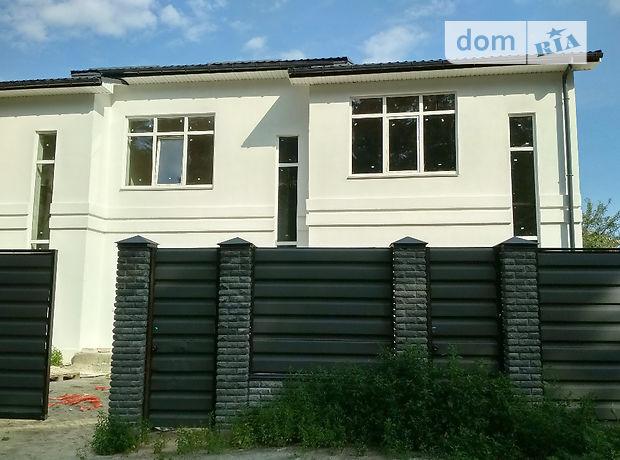 Продаж будинку, 90м², Черкаси, р‑н.Соснівка, Пальохи вулиця