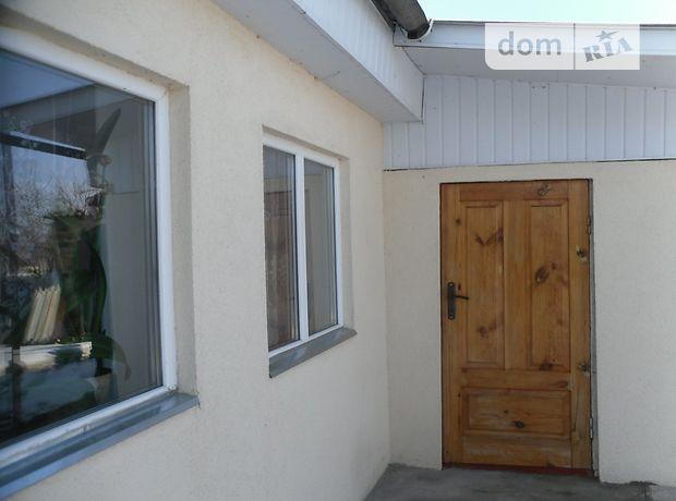 Продаж будинку, 87м², Черкаси, c.Степанки