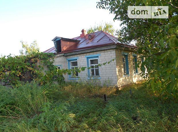 Продажа дома, 60м², Черкассы, c.Свидивок, БХмельницького , дом 189