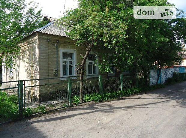 Продаж будинку, 85м², Черкаси, р‑н.Центр, р-н Собору