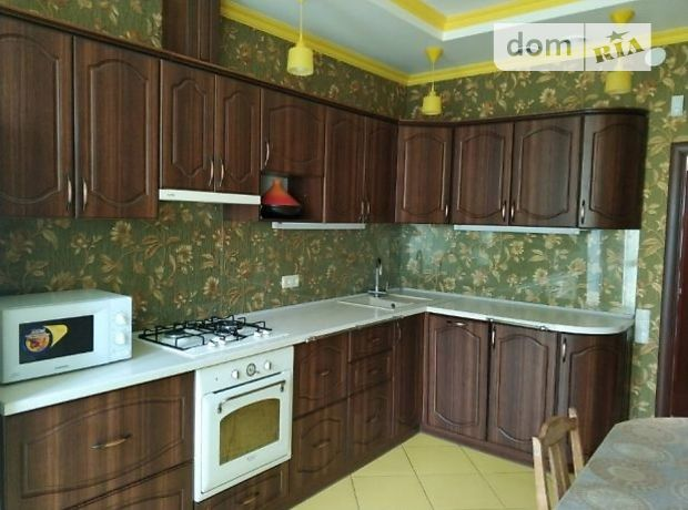 Продажа дома, 175м², Черкассы, р‑н.Центр, Холм Славы