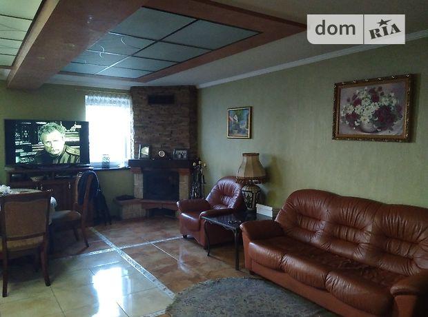 Продаж будинку, 156м², Черкаси, р‑н.Водоканал-Невського, Ватутіна вулиця