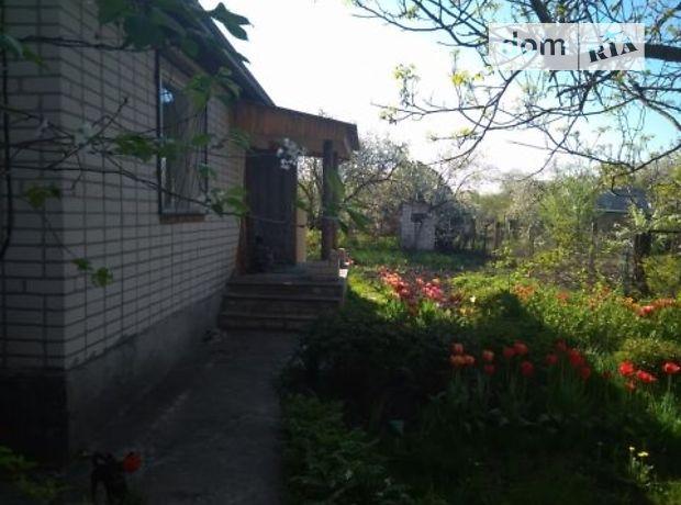 Дом Черкаси, Продажа фото 1