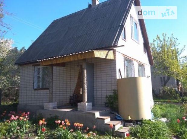 Продаж будинку, 70м², Черкаси