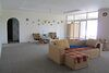 Продажа дома, 250м², Черкассы