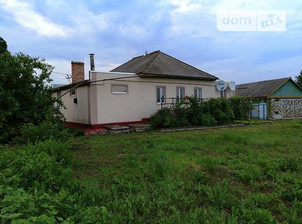 Дом Черкассы, Продажа фото 1