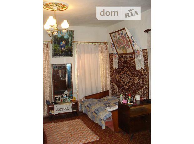Продажа дома, 70м², Черкассы, c.Будище, Школьная улица