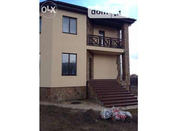 Продажа дома, 240м², Черкассы, Червона Слобода