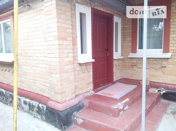 Продажа дома, 90м², Черкассы, р‑н.Червоная Слобода, Хмельницкого Богдана улица