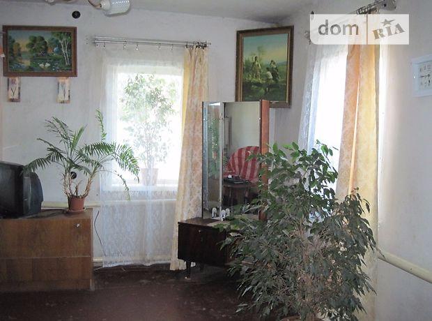 Продажа дома, 84м², Черкассы, р‑н.Червоная Слобода