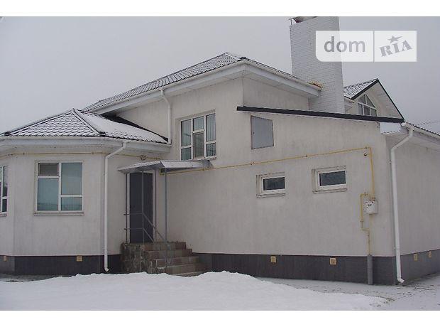 Продажа дома, 249м², Черкассы, р‑н.Геронимовка, Леси Украинки улица