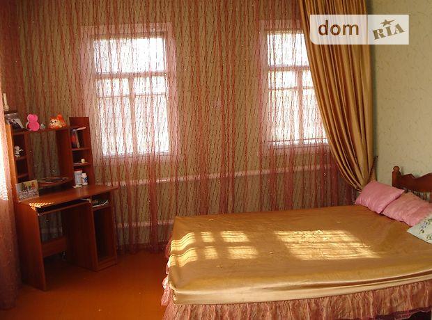 Продажа дома, 67м², Черкассы, c.Хацьки, Шевченка улица