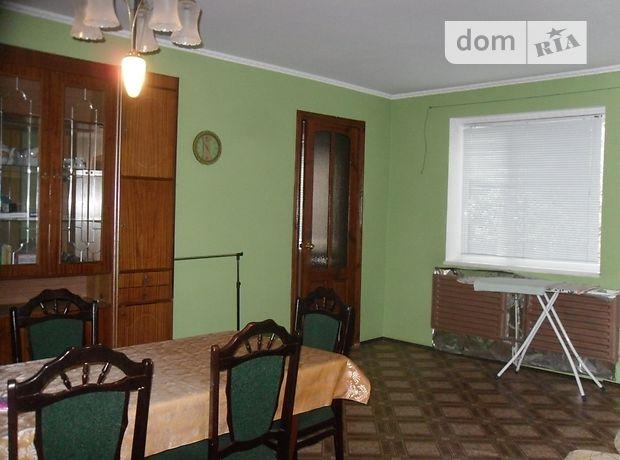 Продаж будинку, 90м², Черкаси, c.Хацьки