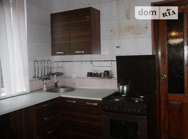Продажа дома, 90м², Черкассы, c.Хацьки