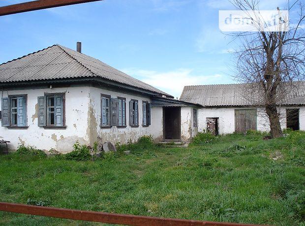Продажа дома, 55м², Черкассы, c.Леськи, Набережная улица