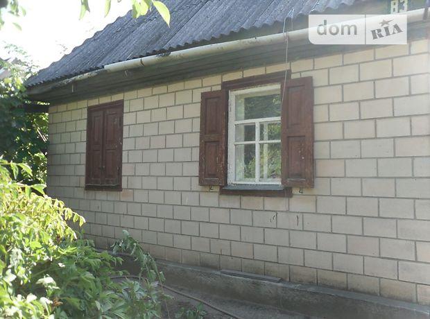 Продаж будинку, 60м², Черкаси, c.Леськи, Центр