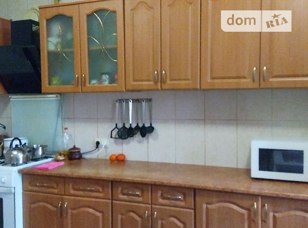 одноэтажный дом с подвалом, 64 кв. м, кирпич. Продажа в Лозовке (Черкасская обл.) фото 1