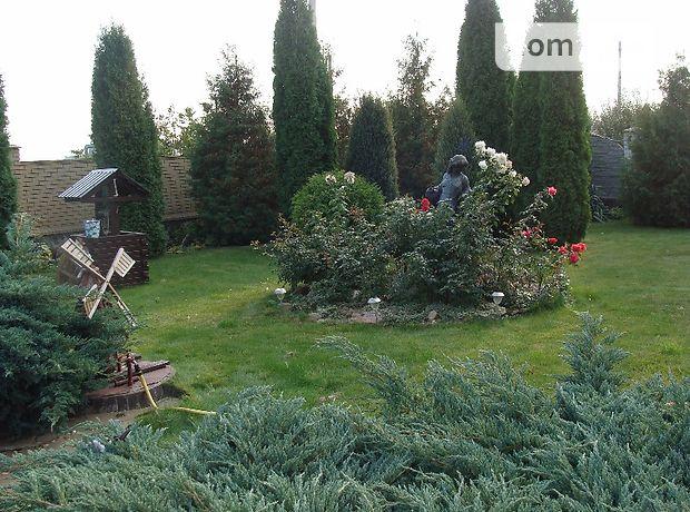 Продаж будинку, 370м², Черкаси, р‑н.Луначарский