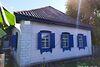 одноэтажный дом с верандой, 55 кв. м, дерево и кирпич. Продажа в Сагуновке (Черкасская обл.) фото 2