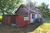 одноэтажный дом с верандой, 55 кв. м, дерево и кирпич. Продажа в Сагуновке (Черкасская обл.) фото 5