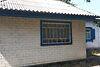 одноэтажный дом с верандой, 55 кв. м, дерево и кирпич. Продажа в Сагуновке (Черкасская обл.) фото 3