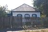 одноэтажный дом с верандой, 55 кв. м, дерево и кирпич. Продажа в Сагуновке (Черкасская обл.) фото 6