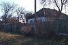 одноэтажный дом с верандой, 55 кв. м, дерево и кирпич. Продажа в Сагуновке (Черкасская обл.) фото 7