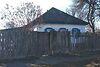 одноэтажный дом с верандой, 55 кв. м, дерево и кирпич. Продажа в Сагуновке (Черкасская обл.) фото 8