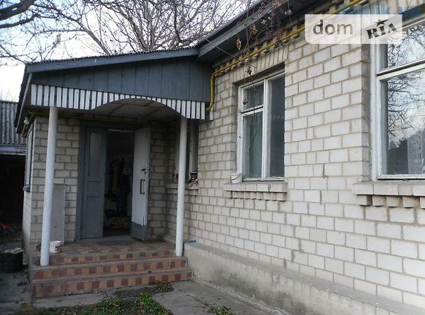 Продаж будинку, 81м², Черкаси, c.Степанки, Центр