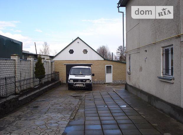 Продажа дома, 190м², Черкассы, c.Свидивок, Шевченка улица