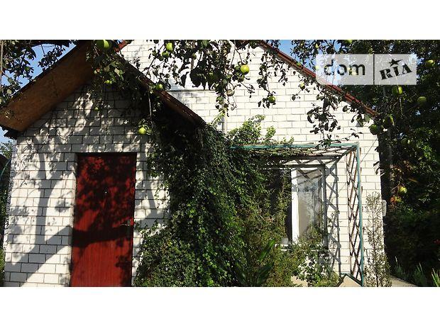 Продажа дома, 80.3м², Черкассы