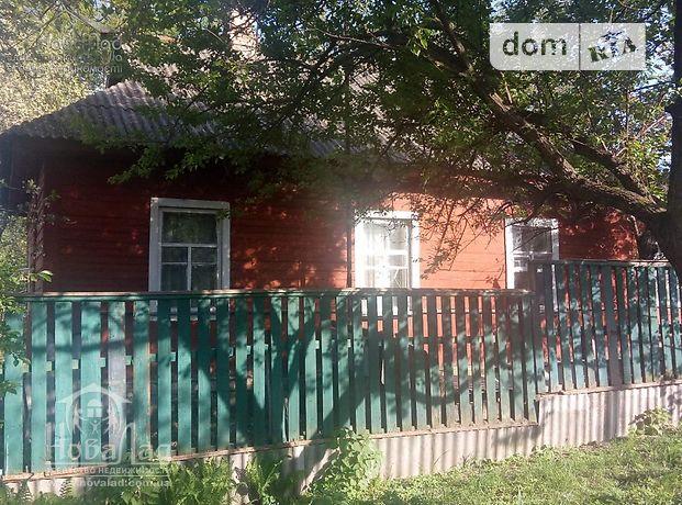 Продаж будинку, 57м², Чернігів, р‑н.5 кутів