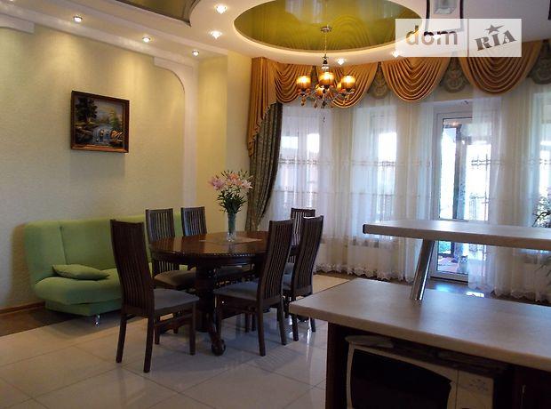 Продажа дома, 270м², Чернигов, c.Александровка, М Березовского
