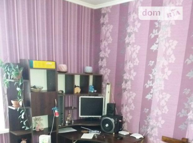 Продажа дома, 108м², Чернигов, c.Александровка, Полевая улица