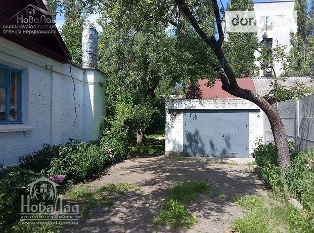 Продажа дома, 102м², Чернигов, р‑н.Деснянский, Переулок Шевченко, дом 12