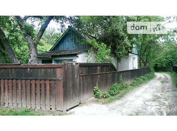 Продажа дома, 55м², Чернигов, р‑н.Градецкий, Декабристов улица